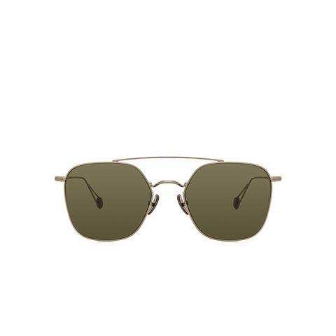 Concorde Sunglasses