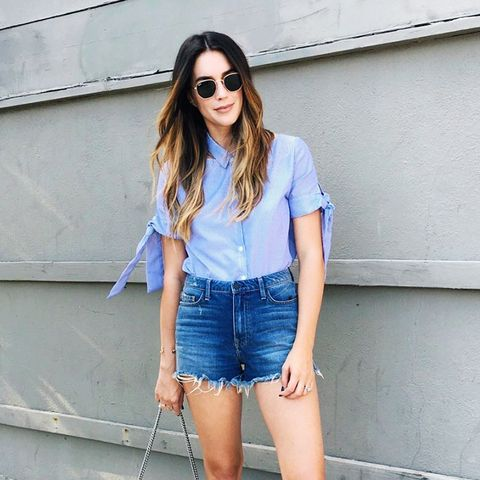 9 Outfits That Don't Look Like You Tried Too Hard