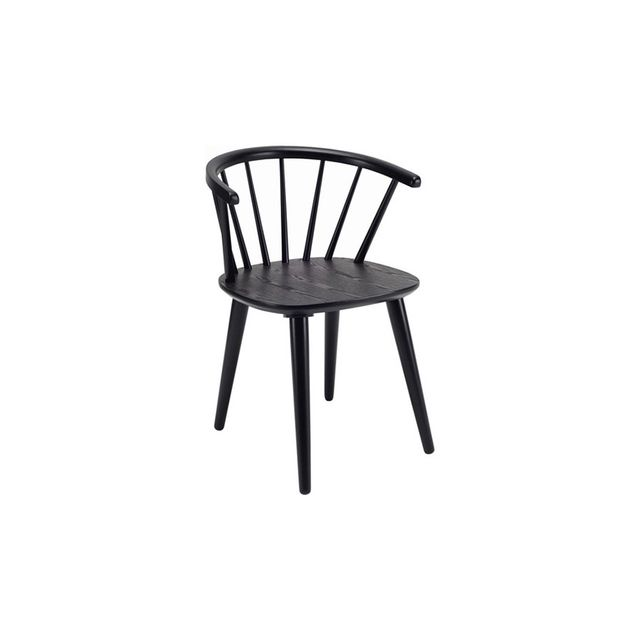 Innova Australia Caley Dining Chair (Set of 2)