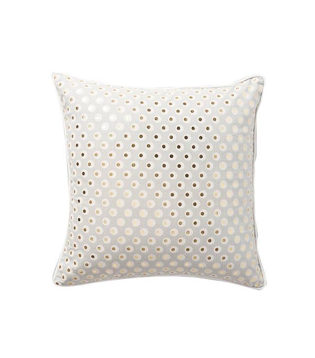 Kiran Pillow