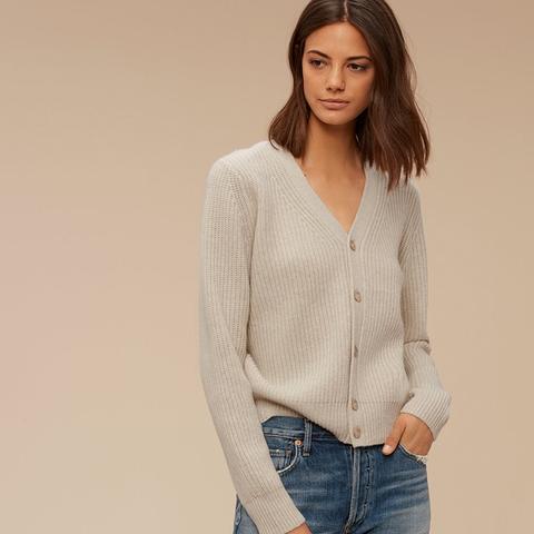 Spectra Sweater