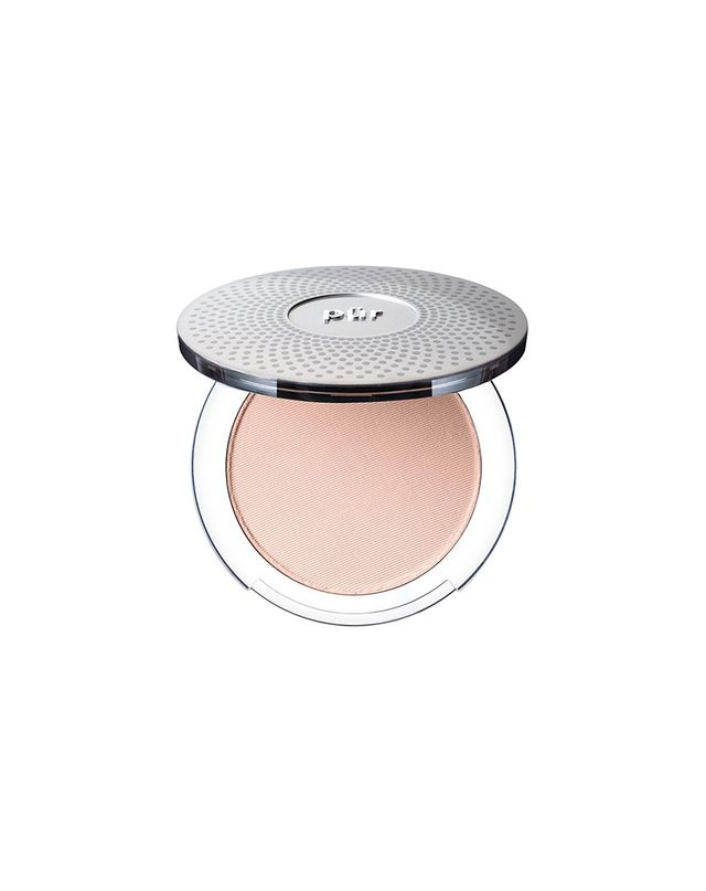Pur Minerals 4-in-1 Foundation Duo