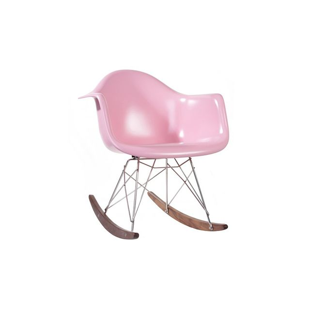Matt Blatt Replica Eames Rocker