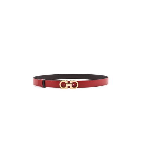 Small Gianci Reversible Belt