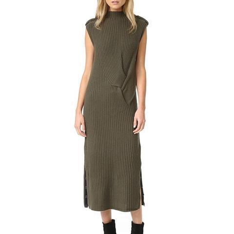 Dale Dress