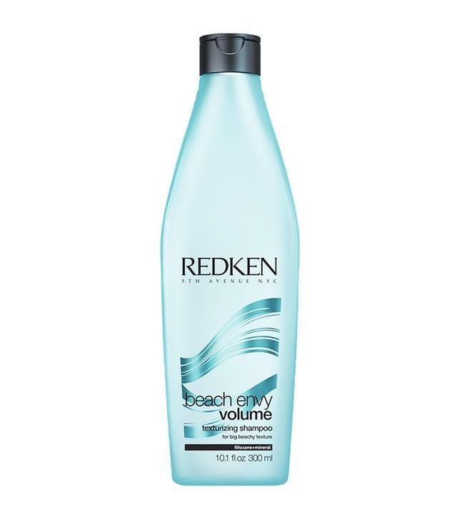 Redken Beach Envy Volume