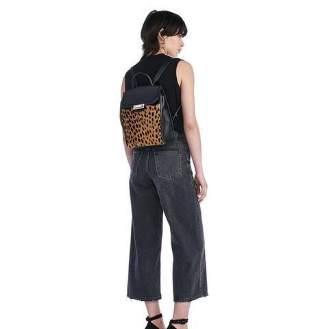Prisma Mini Backpack