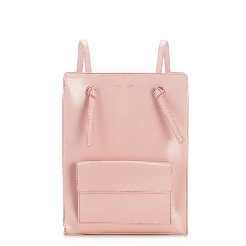 Kelly Faded Rose Backpack