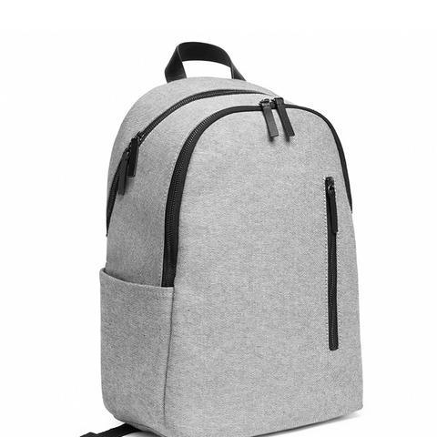 Modern Commuter Backpack