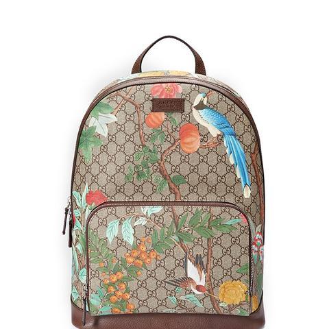 Tian GG Supreme Backpack
