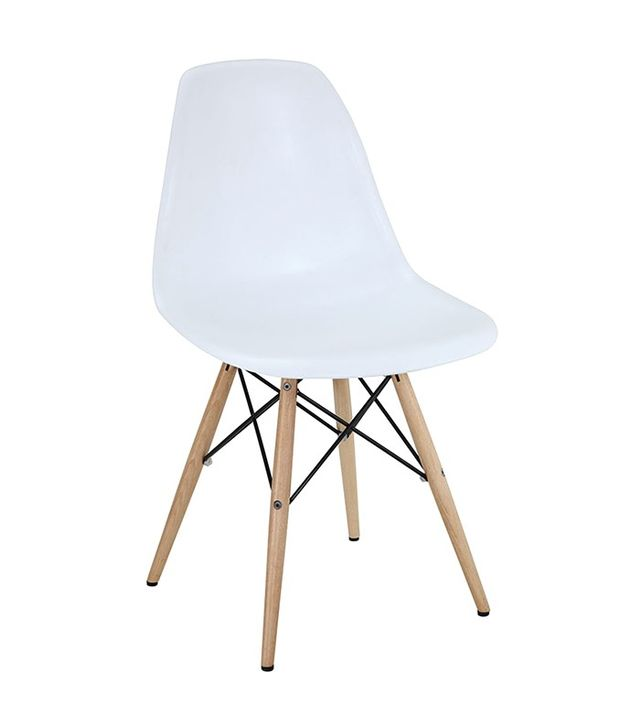 Chelsea DSW Style Dining Chair