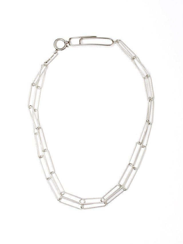 Isabel Marant Glum Necklace