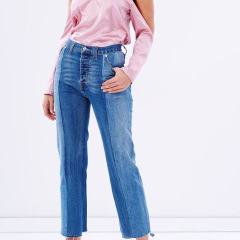 Dreamin Jeans