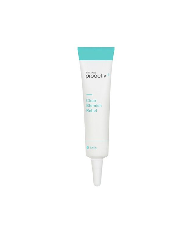 Proactiv+ Clear Blemish Relief