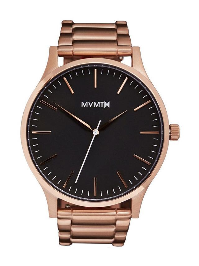MVMT Bracelet Watch