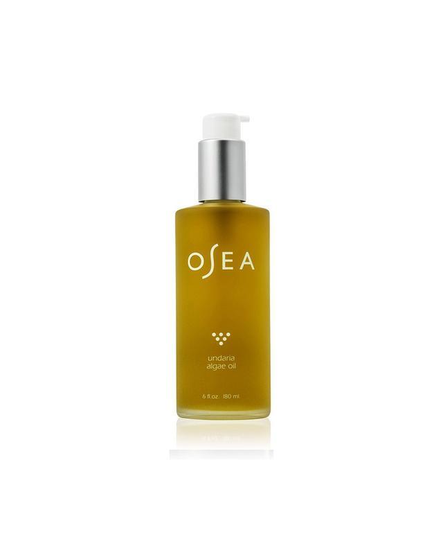 Osea Undaria Algae Oil