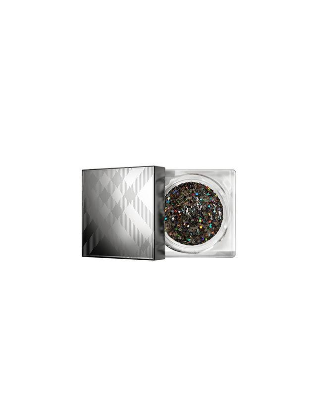 Burberry Beauty Shimmer Dust in Black Glitter