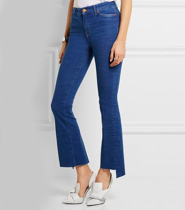 M.i.h. Marrakesh Jeans