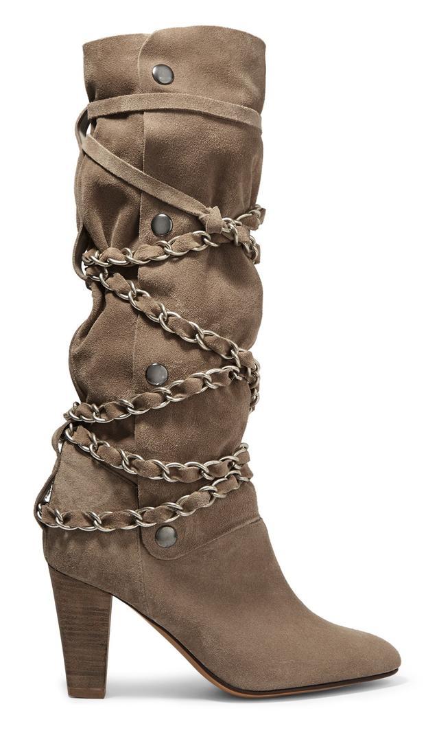 Isabel Marant Soono Boot
