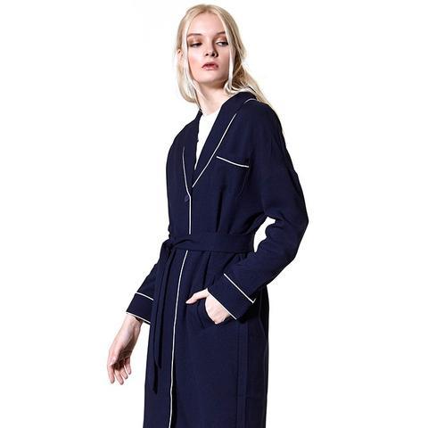 Haylee Pajama Jacket