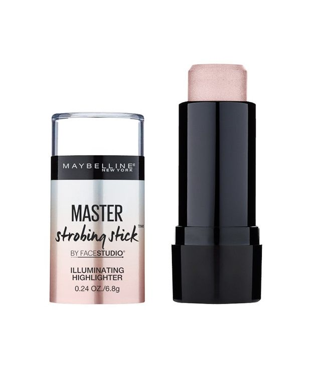 Mayeblline FaceStudio Master Strobing Stick Illuminating Highlighter