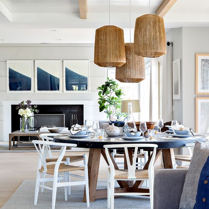 Inside the Modern Nantucket Home of an Architect   MyDomaine