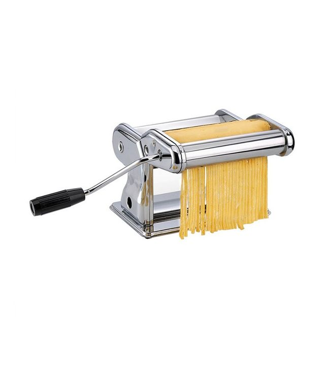 Gefu Pasta Perfetta Machine