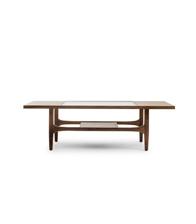 Joybird Tate Coffee Table