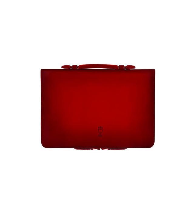 Ullu MacBook Skinny Case