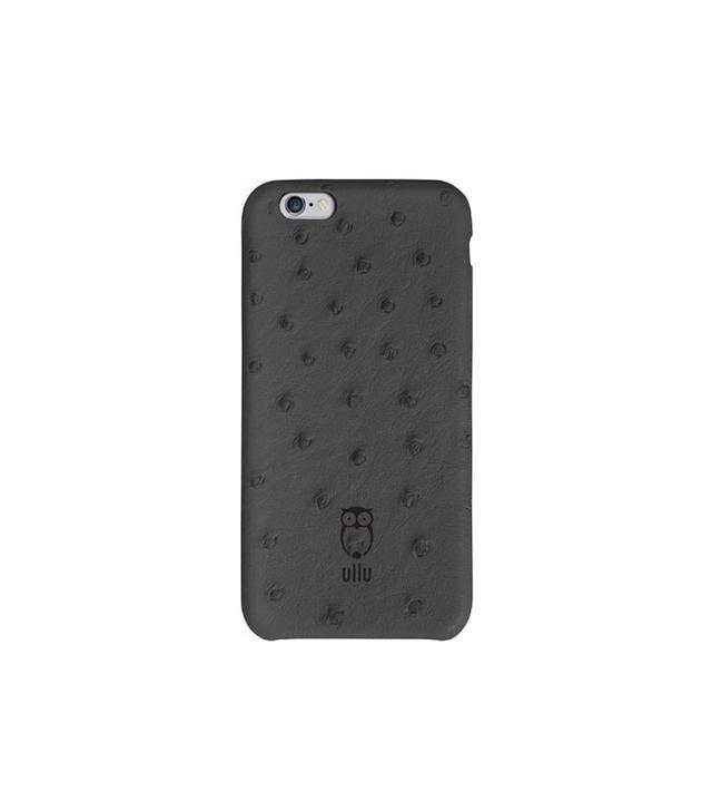 Ullu iPhone 6/6s Plus SnapOn Case