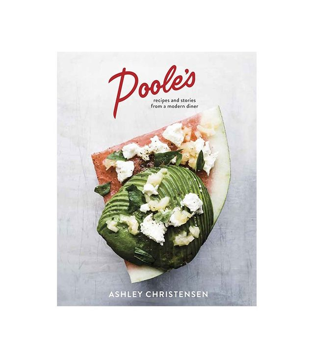 Poole's by Ashley Christensen