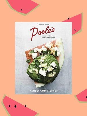 If You Own These 7Cookbooks, You Don't Need a Chef