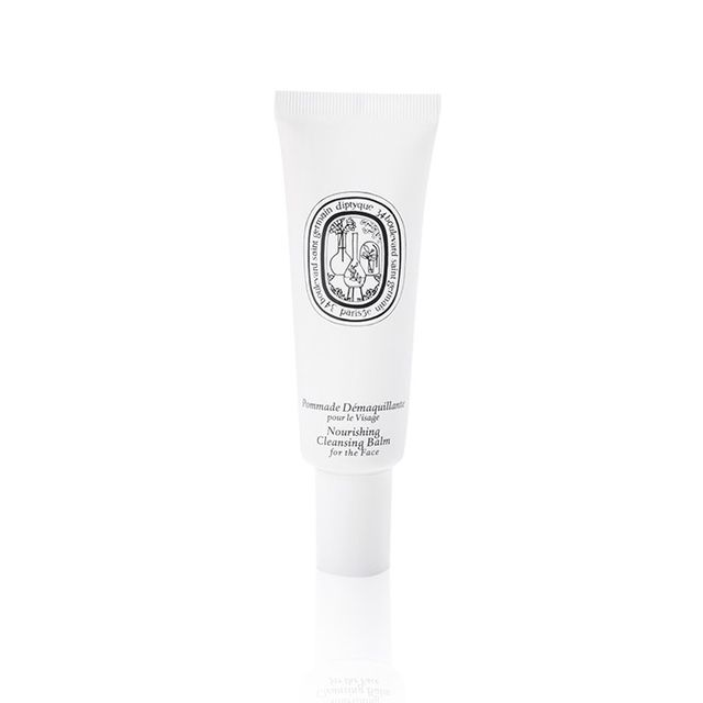 Diptyque Facial Cleansing Balm