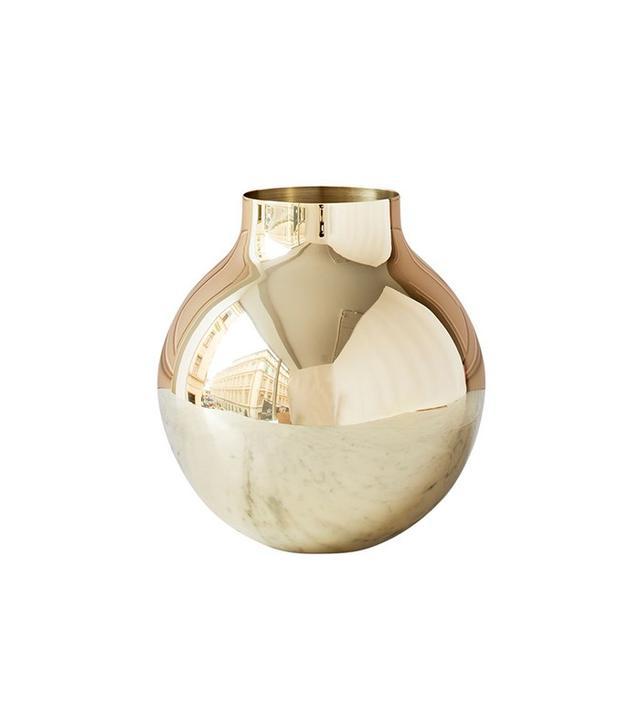 Designfirman Gamla Stan Boule Vas Large