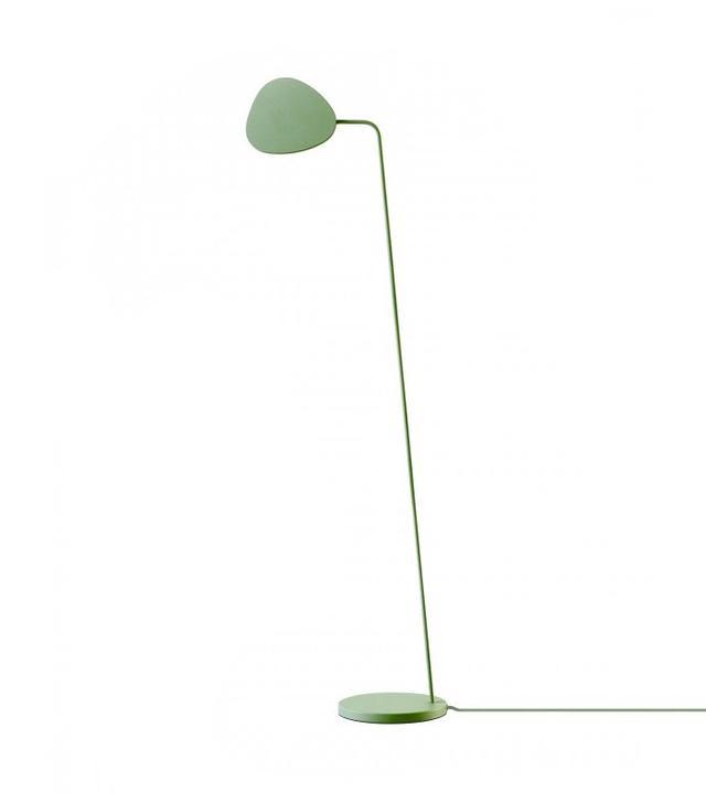 Muuto Leaf Lamp