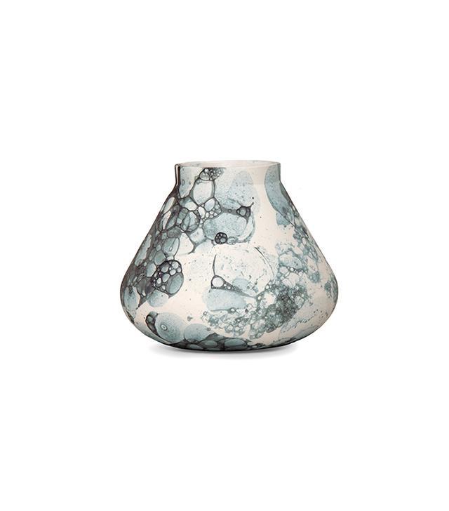 S.O.O.P. Stockholm Vase V1 by Oddness