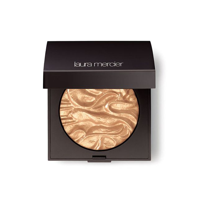 Laura Mercier Face Illuminator in Addiction