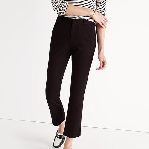 Cali-Demi Boot Pants