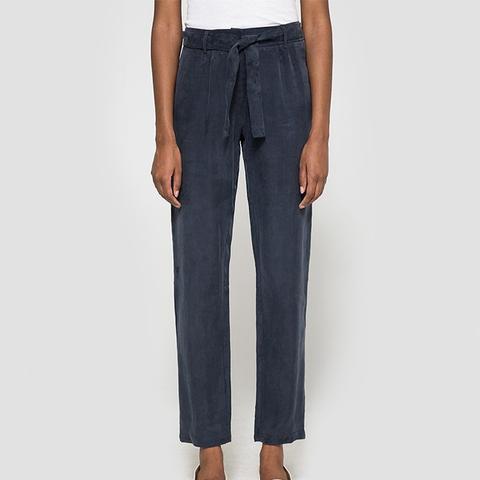 Cerulean Pants