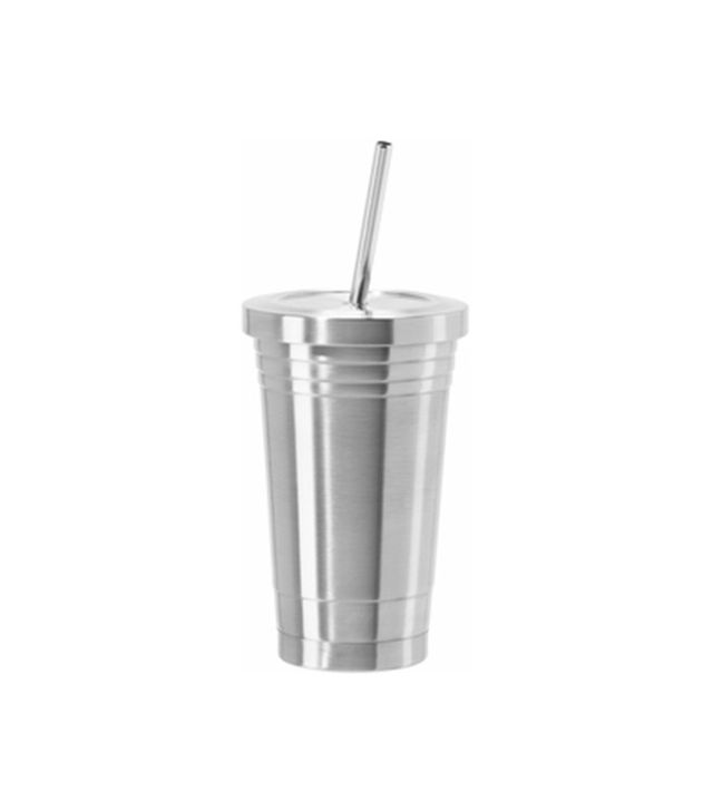 Simply Green Solutions Stainless Steel 18 OZ Tumbler