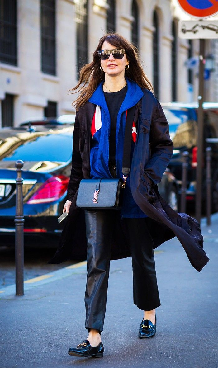 The Flats Style Everyone Will Be