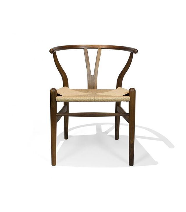Rove Concepts Wishbone Chair