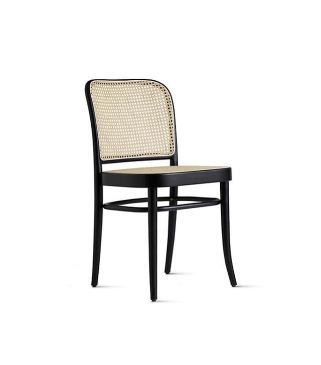 Hoffman Side Chair