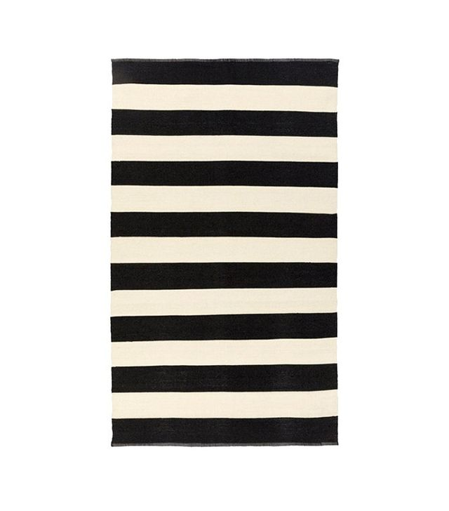 One Kings Lane Picnic Outdoor Rug