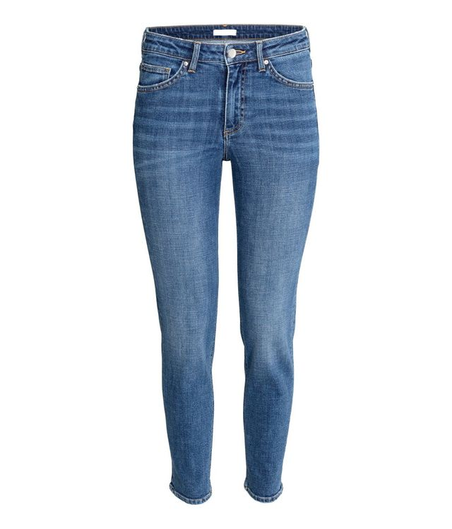 H&M Slim Regular Jeans