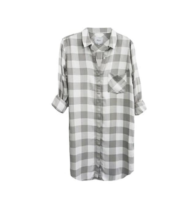 Rails Sawyer Shirt