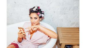 The Morning Beauty Routines of Sydney's Top Skin Therapists