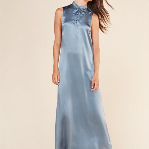 Peejay Dress