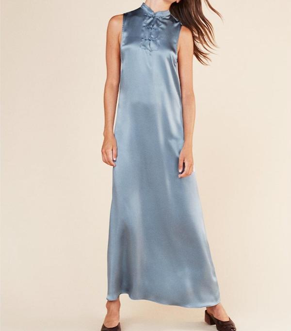 Reformation Peejay Dress