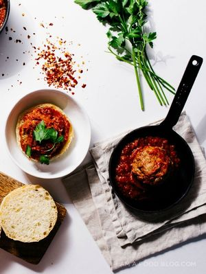 IKEA's New Restaurant Lets You Cook Your Own Dinner